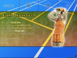 tennis wallpapers and tennis wallpapers page 30